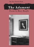 The adamant: poems
