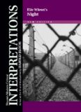 Elie Wiesel's Night, New edition (Bloom's Modern Critical Interpretations)