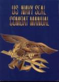 US Navy SEAL Combat Manual - Federal Jack
