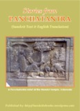 Stories from PANCHATANTRA (Sanskrit Text & English - Your.org