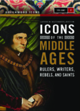 Icons of the Middle Ages