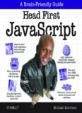 [O`Reilly. Head First] - JavaScript - [Morrison].pdf