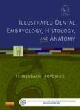 Illustrated Dental Embryology, Histology, and Anatomy, 4e