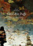 Carol Ann Duffy: Poet for Our Times