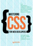 Smashing eBook #9 Mastering CSS for Web Developers