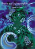 Pauline M. Doran Bioprocess Engineering Principles
