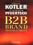 Philip Kotler B2B Brand_Management.pdf