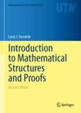 Larry J. Gerstein Second Edition