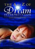 the-a-to-z-of dream interpretation.pdf