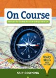 On Course, Study Skills: Strategies for Creating Success in College and in Life, Study Skills Plus