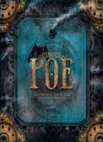 Steampunk Poe (Steampunk Classics)