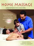 Home Massage