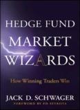 Hedge Fund Market Wizards - fx-arabia.com