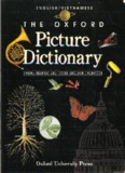 PICTURE OXFORD DICTIONARY (ENGLISH-VIETNAM).pdf