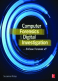 Computer Forensics & Digital Investigation with EnCase Forensic v7