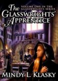 The Glasswrights' Apprentice