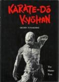 karate-do kyohan