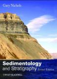 Sedimentology and Stratigraphy Nichols2009.pdf