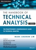The Handbook of Technical Analysis + Test Bank: The Practitioner's Comprehensive Guide to Technical