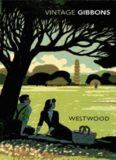 Westwood (The Gentle Powers)