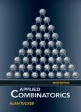 Applied Combinatorics, Tucker, 6th.pdf