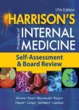 Harrison's Principles of Internal Medicine : Self-assessment