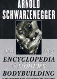 The New Encyclopedia of Modern Bodybuilding