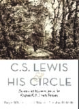 C.S. Lewis and his circle : essays and memoirs from the Oxford C.S. Lewis Society