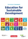 Curriculum Framework: Education for Sustainable Development