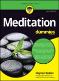 Meditation For Dummies 4th Edition