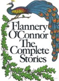 The Complete Stories by Flannery O'Connor - Amazon S3