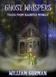 Ghost Whispers- Tales from Haunted Midway