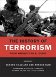 THE HISTORY OF TERRORISM - WikiLeaks