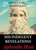 His Indecent Revelations