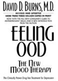 Feeling Good by David Burns - Oldfield