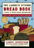 Laurel's Kitchen Bread Book.pdf