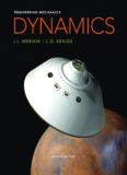 J.L.Meriam, L.G. Kraige Engineering Mechanics Dynamics 7th edition 2012