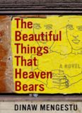 The Beautiful Things That Heaven Bears (Children of the Revolution)