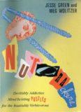 Nutcrackers: Devilishly Addictive Mind Twisters for the Insatiably Verbivorous