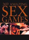 269 Amazing Sex Games
