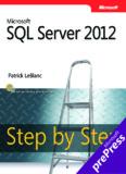 Microsoft® SQL Server® 2012 Step by Step - umeshume