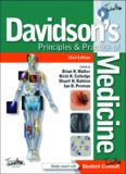 Davidsons Principles and Practice of Medicine