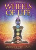 Wheels of Life: A Users Guide to the Chakra System