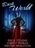 Dark World