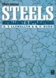 Steels: Metallurgy and Applications, Third Edition