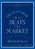 Joel Greenblatt - The Little Book That Beats the Market.pdf