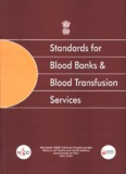 Standards for Blood Banks and Blood Transfusion Services - SAATM