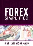 Marilyn McDonald : Forex Simplified™ √PDF