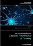 in Cognitive Neuroscience – Wiley Blackwell