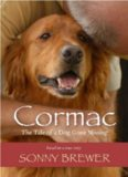 Cormac The Tale of a Dog Gone Missing